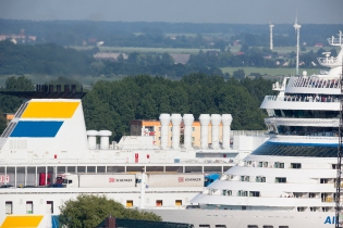 Port_of_Warnemunde_014