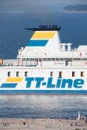 TT_Line_001
