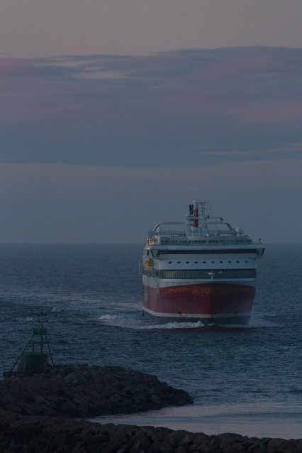 Bergensfjord_2014_027