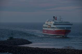 Bergensfjord_2014_028