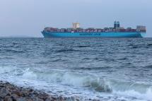 Mogens_Maersk_off_Sletterhage_002