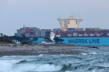 Mogens_Maersk_off_Sletterhage_004