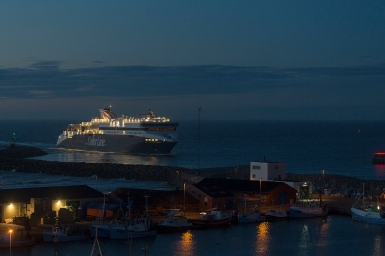 Port_of_Hirtshals_042