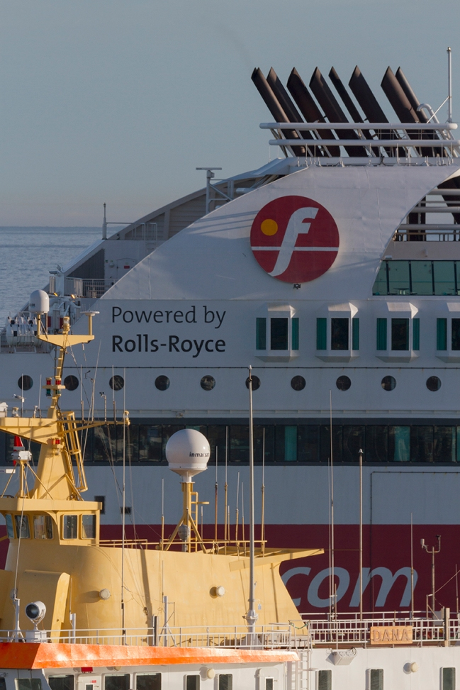 Port_of_Hirtshals_048