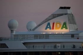 Aida_005