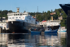 port_of_oban_002