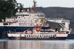 port_of_oban_008