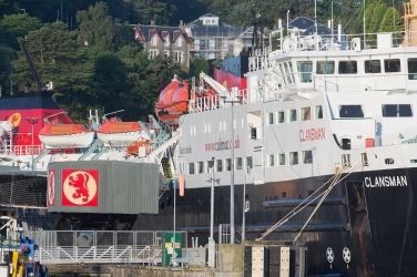 port_of_oban_009
