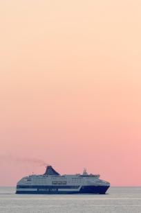 cruise_barcelona_003