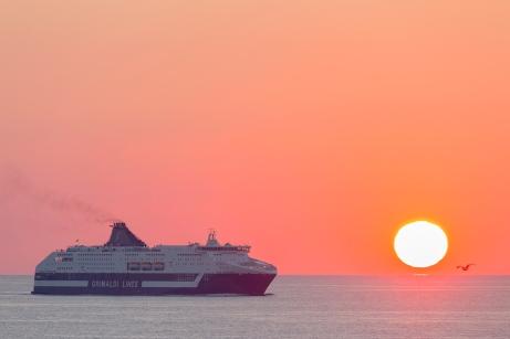 cruise_barcelona_004