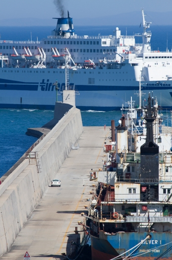 port_of_civitavecchia_001