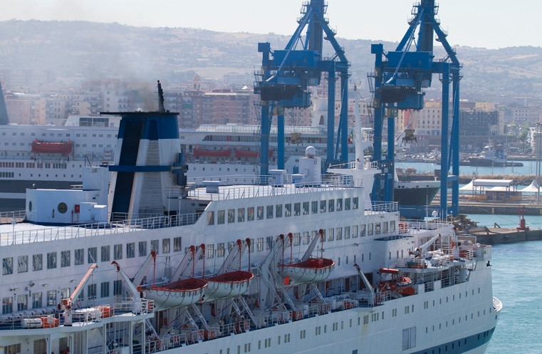 port_of_civitavecchia_003