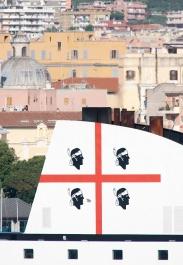 port_of_civitavecchia_019