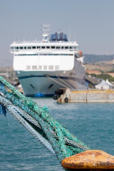 port_of_civitavecchia_024