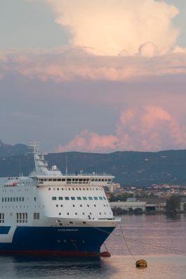 port_of_olbia_004