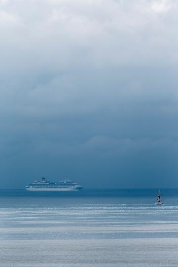 Costa_seascape_001