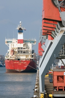 Port_of_Rotterdam_003