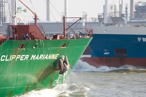 Port_of_Rotterdam_006