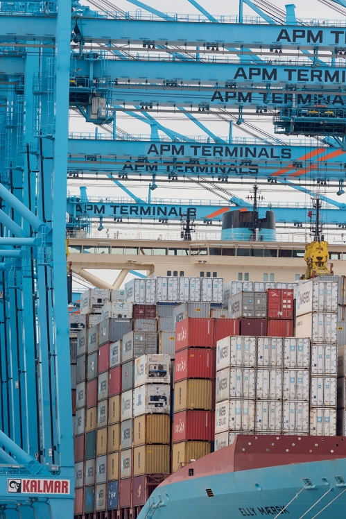 Port_of_Rotterdam_APM-T_Maasvlakte_003