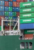 Port_of_Rotterdam_Evergreen_001