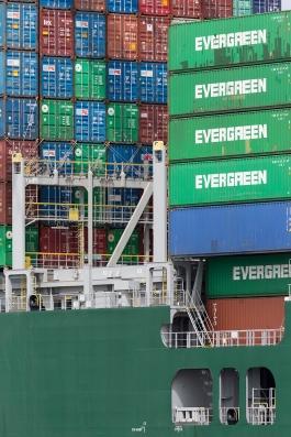 Port_of_Rotterdam_Evergreen_001