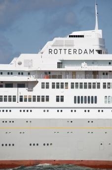 SS_Rotterdam_008