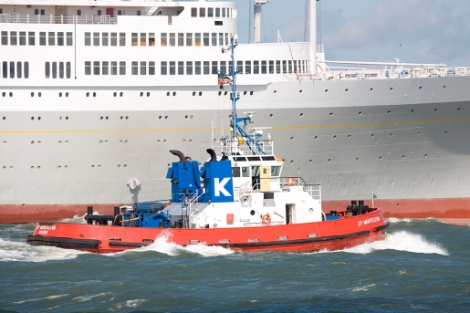 SS_Rotterdam_009