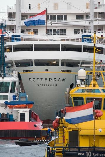 SS_Rotterdam_022