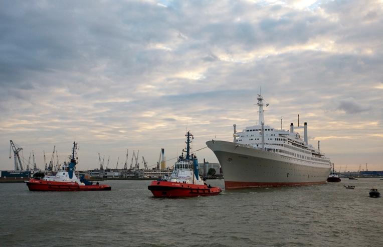 SS_Rotterdam_024