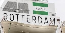 SS_Rotterdam_026