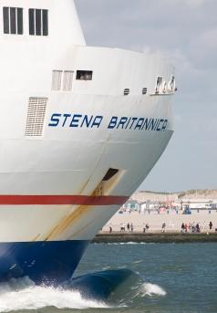 Stena_Line_011