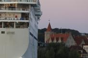 Magellan_in_Aalborg_009