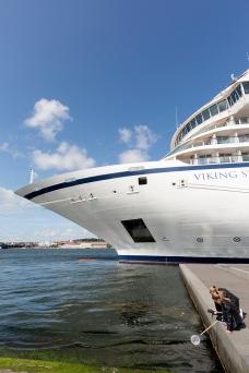 Viking_Star_in_Aalborg_004