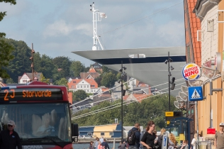Viking_Star_in_Aalborg_008