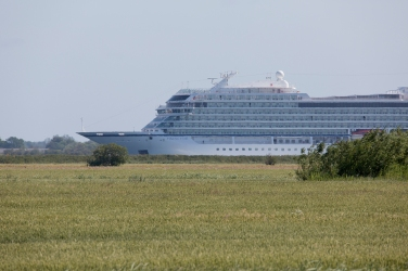 Viking_Star_in_Limfjorden_001
