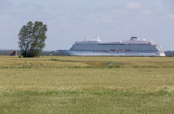 Viking_Star_in_Limfjorden_007