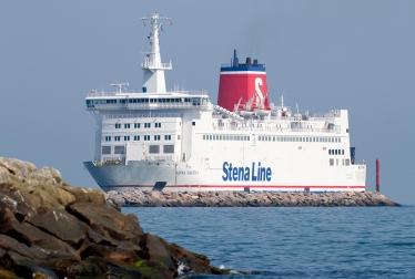Stena_Nautica_014