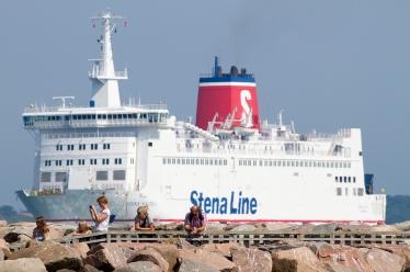 Stena_Nautica_015