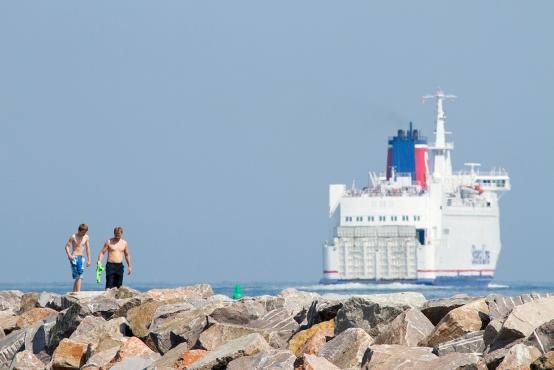 Stena_Nautica_018