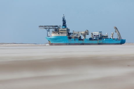 Maersk_Recorder_off_Fanoe_003