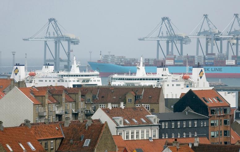 Port_of_Aarhus_027