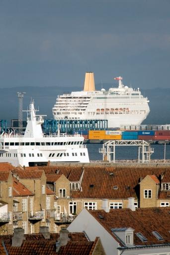 Port_of_Aarhus_035