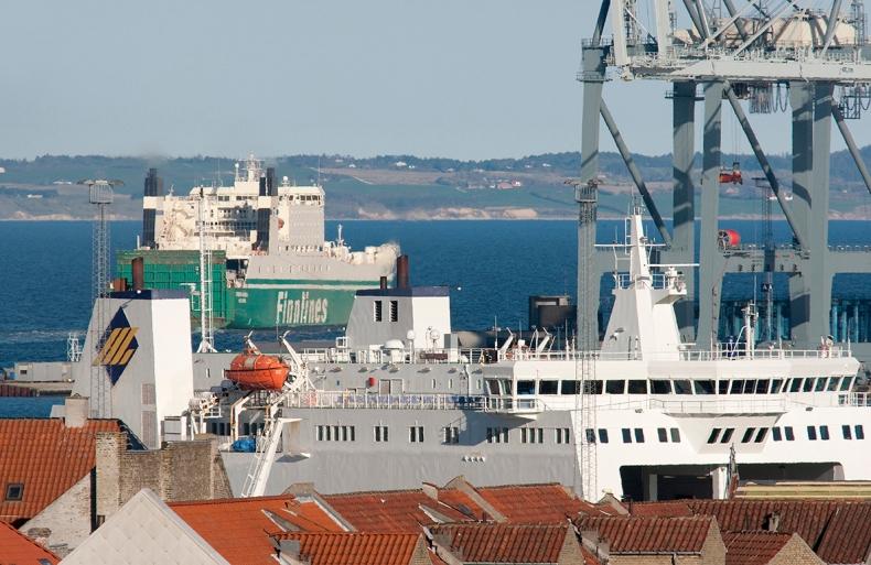 Port_of_Aarhus_045