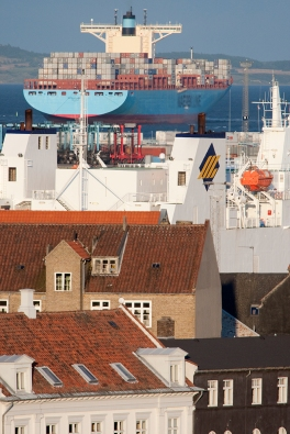 Port_of_Aarhus_058