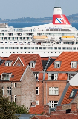 Port_of_Aarhus_059