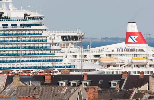 Port_of_Aarhus_060