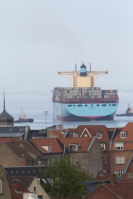 Port_of_Aarhus_090