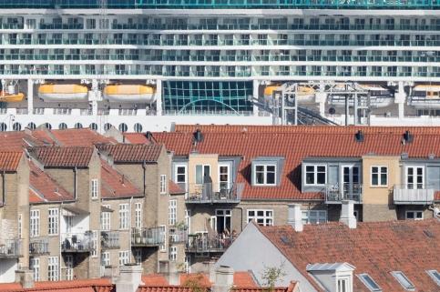 Port_of_Aarhus_172