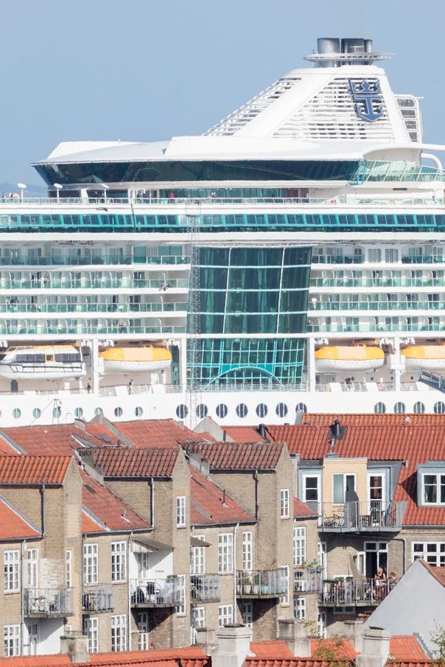 Port_of_Aarhus_174