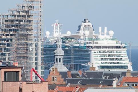 Port_of_Aarhus_176
